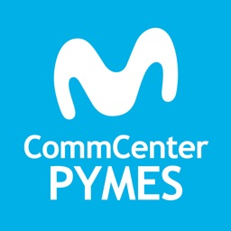 CommCenter Pymes