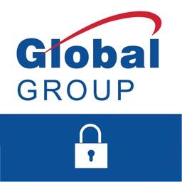 GGS Security Token