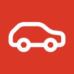 Auto.ru: купить, продать авто на пк