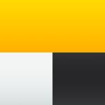 Яндекс Go: Такси,Еда,Доставка на пк