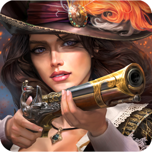 Guns of Glory ios app