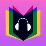 LibriVox Audio Books на пк