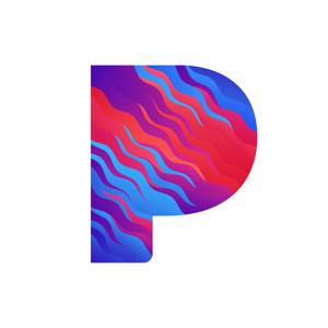 Pandora Music - Music app