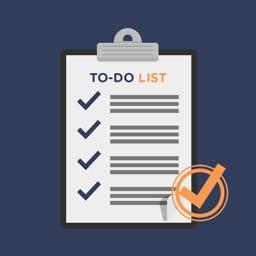 To do list - Checklist App
