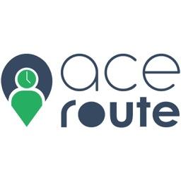 AceRoute - Field Service App