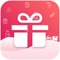 App Icon for Christmas Gift List Tracker App in United States IOS App Store