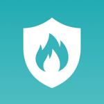Hot VPN - Super Fast VPN Proxy pour pc