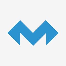 MolaSync - Cloud note