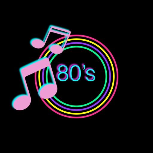 80s Music by LandiTrance