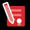 Tiny PDF Editor