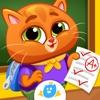 Bubbu School - Kids Learning