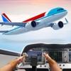 飞行员 航班 模拟器 2021年