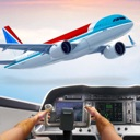 Pilot Flight Simulator 2021