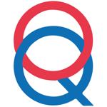 Objectif Québec! pour pc