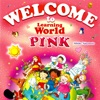WELCOME PINK - iPhoneアプリ