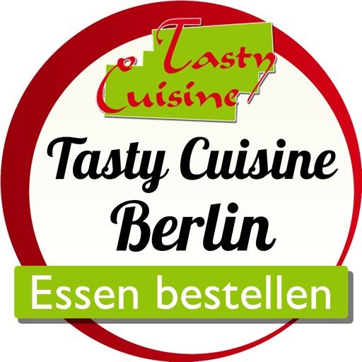 Tasty Cuisine Berlin