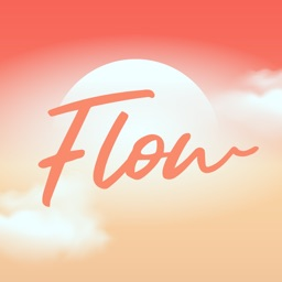 Flow: Intermittent fasting