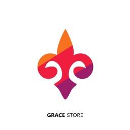 Grace Store