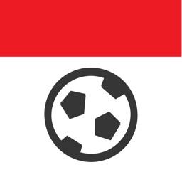 Bundesliga Spielplan 2018/2019