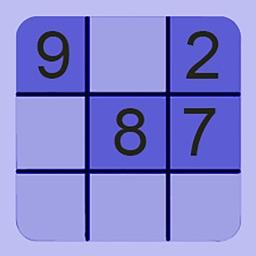 SudokuCity