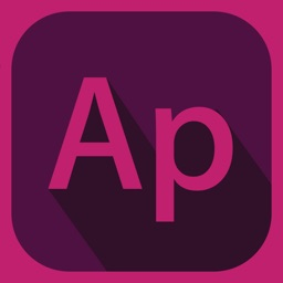 Apper - Create your app now