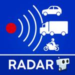 Radarbot: Détecteur Radars GPS pour pc