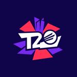 ICC Men's T20 World Cup 2021 на пк