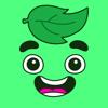 PopReach Incorporated - Guava Juice: Tub Tapper  artwork