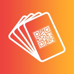 Reward Cards : The Card Wallet