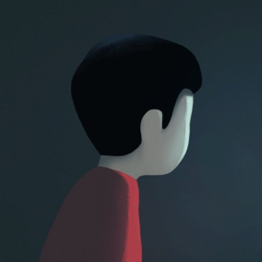 Playdead's INSIDE iOS App