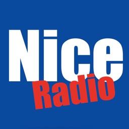 Ecoutez Nice Radio