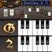 Galileo Organ 2