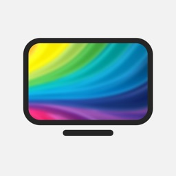 Smart Things for Smart TV
