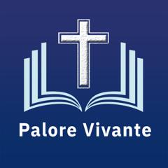 La Bible Palore Vivante +Audio