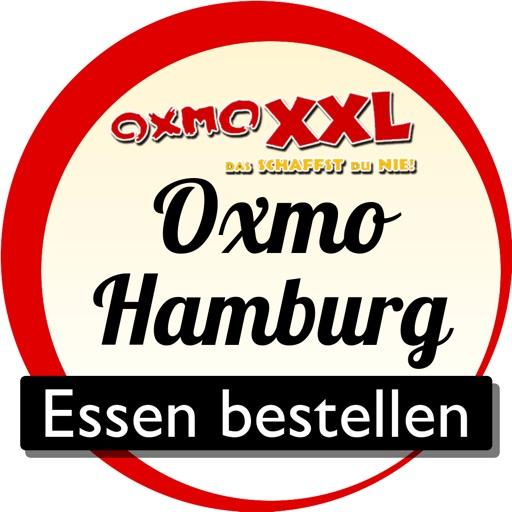 OXMO XXL Hamburg