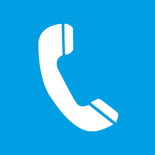 my.Phone