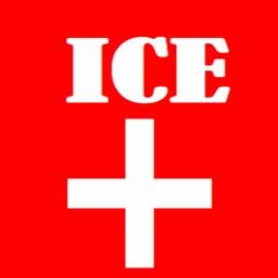 ICE ('In Case of EMERGENCY')
