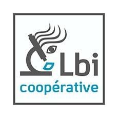 IDE-LBI