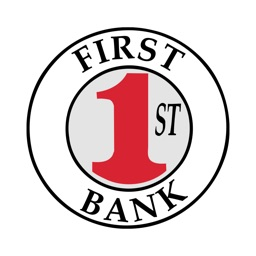 First Bank Connect