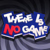 Draw Me A Pixel - There Is No Game: WD bild