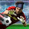 Football Goalkeeper 2018