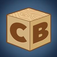 Codes for Creative Blocks Hack