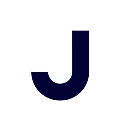 Ícone do app Jimdo Creator