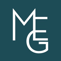 MEG Conference