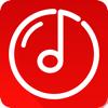 跟我学唱歌-全民K歌技巧教学软件