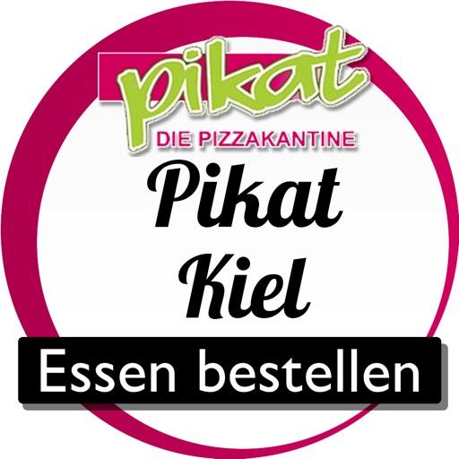 Pikat - Die Pizzakantine Kiel