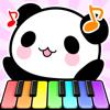 だれでもピアノ for iPad - 子ども向けゲーム