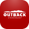 Outback Steakhouse Hong Kong