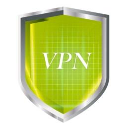SuperVPN-Super Unlimited Proxy