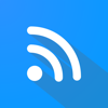 RSS Reader ! Icon